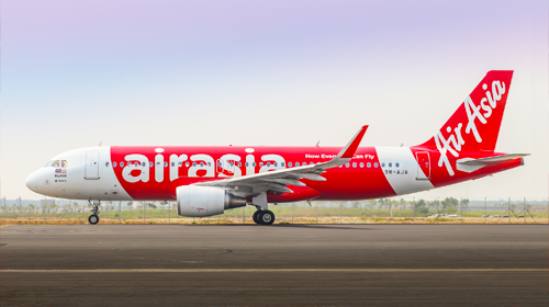 air asia assignment Activate form mode and then use up or down arrow keys to navigate through the submenus.