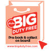 dutyfree-prebook-icon-big