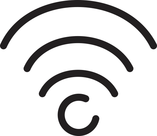 icon_wifi-connect