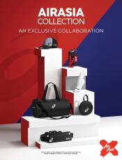 airasia-merchandise-d7