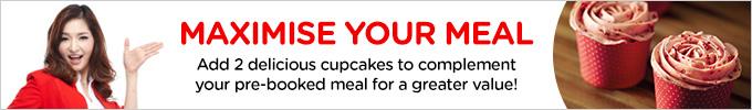 Banner_maximisemeal_cupcake_en