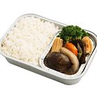 羅漢齋(素食名菜)