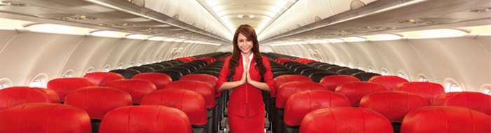airasia assignment Scribd is the world's largest social reading and publishing site.