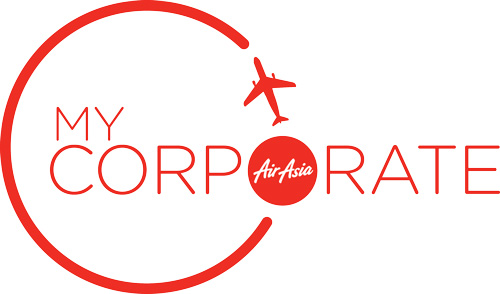 AirAsia-MyCorporate-Logo