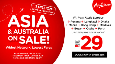 international airline tickets to asia