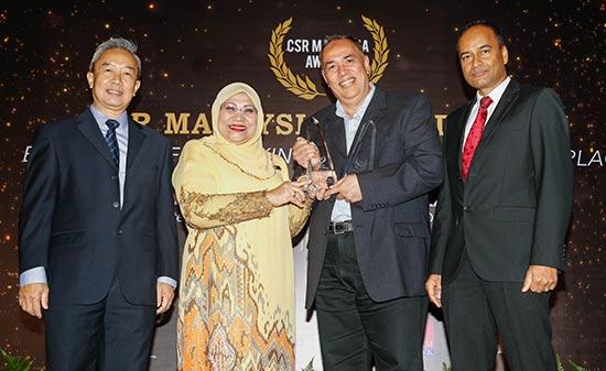 csr-malaysia-awards-2017