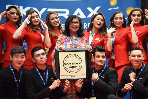 five-stars-for-airasia-x-at-skytrax-awards