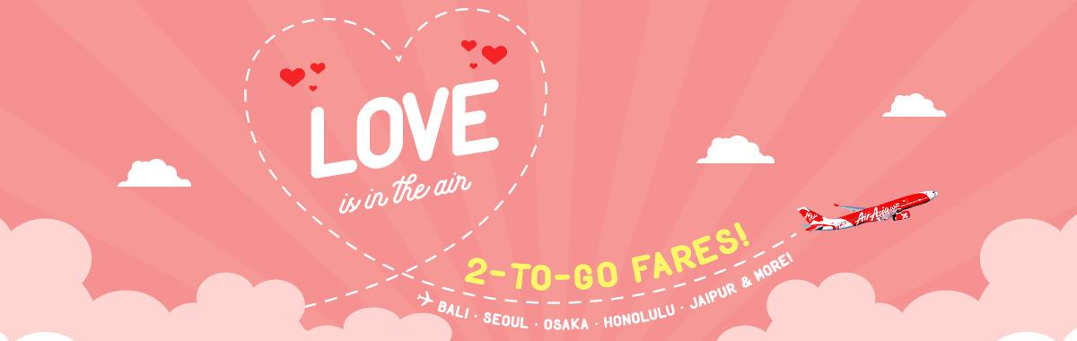 airasia-valentine-day-2018-promo