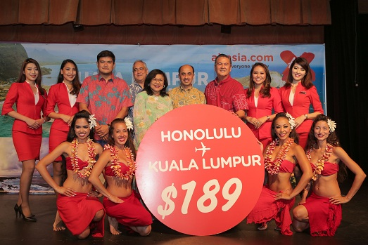 airasia-x-touches-down-in-honolulu-hawaii