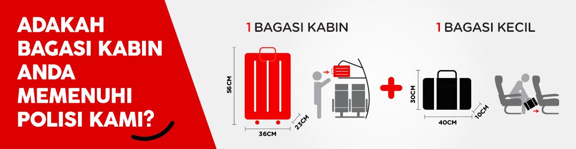 baggage-lp-msmy