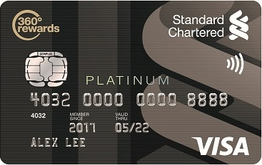 Get a rm150 airasia e gift voucher when you apply for a standard get a rm150 airasia e gift voucher when you apply for a standard chartered credit card reheart Gallery