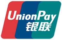 AirAsia promotions with UnionPay Card