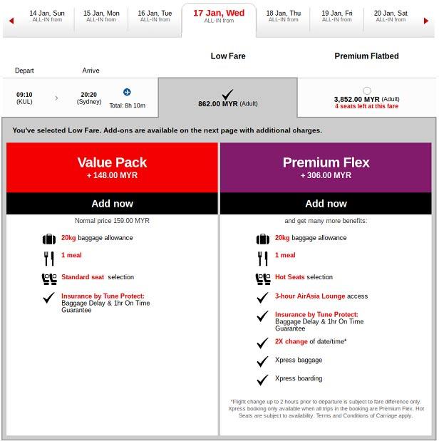 Value-Pack-guide-en