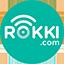 rokki-logo-64
