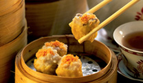 Book cheapest flights to Hong Kong and enjoy Dim Sum