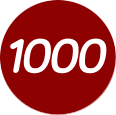 Search 1000 suppliers