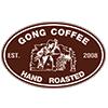 ร้าน GONG Valley & Coffee (ไร่กาแฟออร์แกนิก)