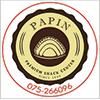 Kanom Pa pin (ร้านขนมป้าพิณ)