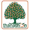 Thanathon Orchard (สวนส้มธนาธร)