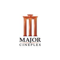 ส่วนลดมูลค่า 40 บาท สำหรับการซื้อบัตรชมภาพยน์ในเครือเมเจอร์ ซีนีเพล็กซ์ทุกสาขา