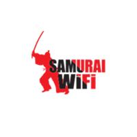 ส่วนลด 25% สำหรับการซื้อบริการ Samurai Wifi & Global Wifi