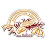 Krabi Sin Ocha Bakery (ร้านกระบี่สินโอชา เบเกอรี่)