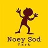 Noeysodpark (ร้านเนยสดปาร์ค)