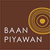 Baan Piyawan (ร้านบ้านปิยวรรณ)