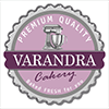 Varandra Cakery (ร้านวรันดร้า เค้กเกอรี่)