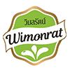Wimonrat (ร้านวิมลรัตน์)