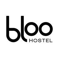 Hotel : Bloo Hostel
