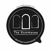 Hotel : The Rommanee Boutique Guesthouse