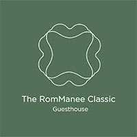 Hotel : The Rommanee Classic Guesthouse