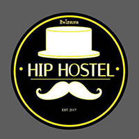 Hotel : Hip Hostel