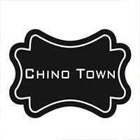 Hotel : Chino Town Gallery Hostel
