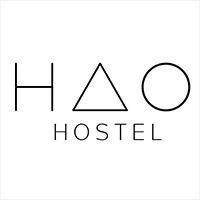 Hotel : Hao Hostel Phuket