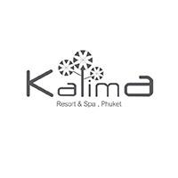 Hotel : Kalima Resort & Spa