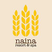 Hotel : Naina Resort & Spa