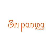 Hotel : Sri Panwa