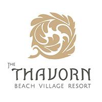 Hotel : Thavorn Beach Village Resort & Spa