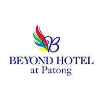 Hotel : Beyond Patong by Kata Group