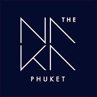 Hotel : The Naka Phuket
