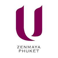 Hotel : U Zen Maya Phuket