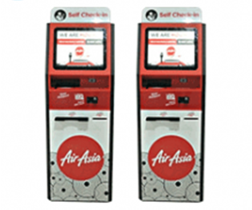 Check In Information For Your Flights Airasia